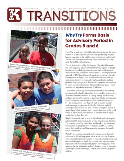 KCSD Transitions MAY JUNE-1_Page_1.jpg
