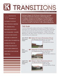 KCSD Transitions PRINT_Page_1.jpg