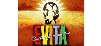 KHS Musical Theatrics presents Evita. Tickets now available!