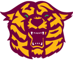 Kingston Tiger Logo
